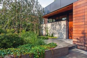 Read more about the article Award Winning Landscape Design Ideas