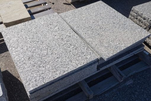 Caledonia Granite Pattern