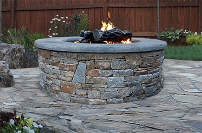 Haynes Outdoor Living