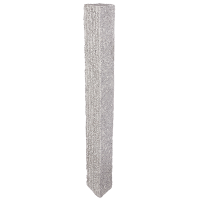 Granite Post – Gray