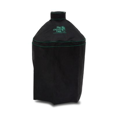 Big Green Egg – Large Egg Cover