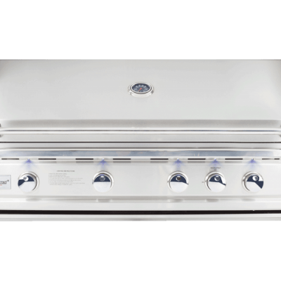 Summerset Grill – TRL 44″ Deluxe Built-in Grill