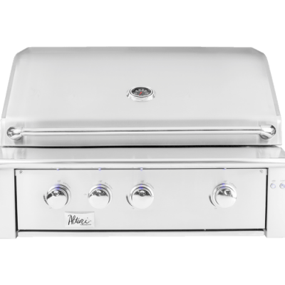 Summerset Grill – Alturi 36″ Built-in Grill