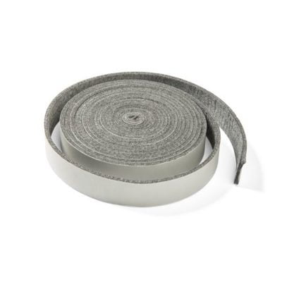 Big Green Egg – High-Performance Gasket Kit