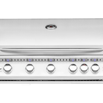 Summerset Grill – Sizzler Pro 40″ Built-in Grill