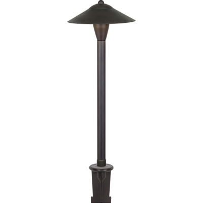 TS-B302 LED Low Voltage Landscape Path Light