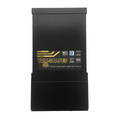 TS-TAAB-300 – 300 Watt Smart Bluetooth Landscape Lighting Transformer
